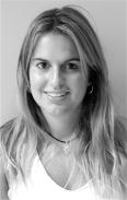Col·legi d'Educadores i Educadors Socials de Catalunya: Carla ...